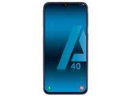 Smartphone Samsung A40 64 Gb Blue