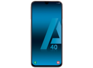 Smartphone Samsung A40 64Gb Coral