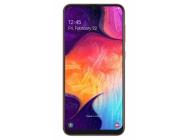 Smartphone Samsung A50 128Gb Coral