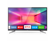 Led ENGEL LE3282SM HD Smart TV