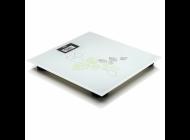 Báscula Laica PS1072 ELECTRONICA