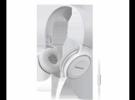 Auriculares Panasonic RP-HF100ME-W