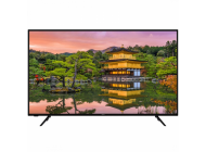 "Led Hitachi 50"" 50HK5600 4K Smart TV"