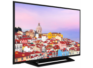 Led Toshiba 65UL3063DG 4K Smart Tv