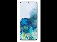 TELEFONO LIBRE SAMSUNG S20+ 4G G985 8/128 BLUE