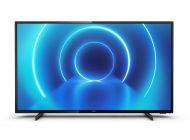 Led Philips 43PUS7505 4K Smart Tv