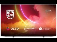 "OLED Philips 55OLED805 55"" 4K Smart TV"