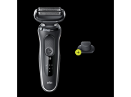 Afeitadora Braun 50-M1200s