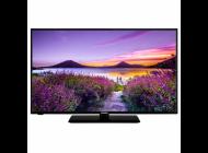 Led Telefunken 43DTAF524 Full HD Smart TV