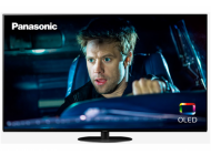 OLED Panasonic TX65HZ1000 4K Smart TV