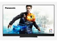 OLED Panasonic TX55HZ2000 4K Smart TV