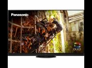 OLED Panasonic TX55HZ1500 4K Smart TV