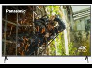 Led Panasonic TX55HX900 4K Smart TV