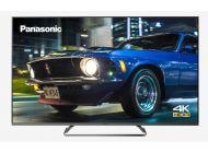 Led Panasonic TX50HX810 4K Smart TV