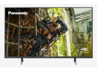 Led Panasonic TX49HX900 4K Smart TV