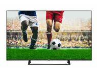 Led Hisense 65A7300F 4K Smart TV