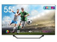 Led Hisense 55A7500F 4K Smart TV