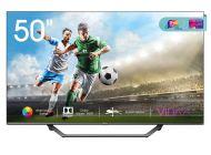 Led Hisense 50A7500F 4K Smart TV