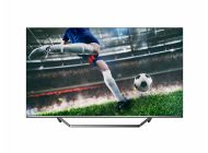 Led Hisense 55U7QF 4K Smart TV