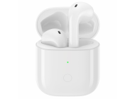 Auriculares Realme BUDS AIR NEO 205 WHITE