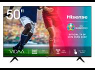 Led Hisense 50A7100F 4K Smart TV