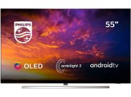OLED Philips 55OLED854 4K Smart TV Android