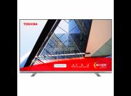 Led Toshiba 43UL4B63DG 4K Smart TV