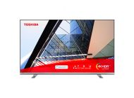 Led Toshiba 50UL4B63DG 4K Smart TV
