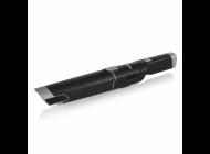 Aspirador TRISTAR KR3150