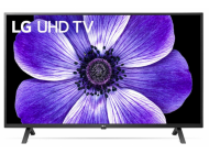 Led LG 50UN70006 4K Smart TV