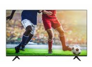 Led Hisense 55A7100F 4K Smart TV