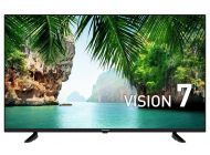 Led Grundig 43GEU7800B 4K Smart TV