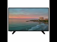 Led Hitachi 43HE4205 HD Smart TV