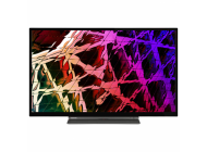 Led Toshiba 32LL3C63DG HD Smart TV
