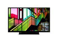 Led Toshiba 32W3163DG HD Smart TV