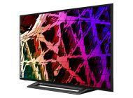 Led Toshiba 43LL3C63DG HD Smart TV