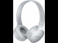 Auriculares Panasonic  RB-HF420BE-W