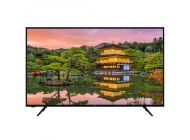 Led Hitachi 55HK5600 4K Smart TV