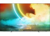 "OLED  Philips 55OLED705 55"" 4K UltraHD Smart TV WiFi Negro"