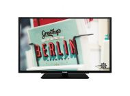"LED Telefunken 24"" 24ETH523 HD STV WIFI"