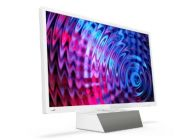 "LED Philips 24"" 24PFS5863"