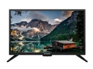 "TELEVISOR LED SUNSTECH 24SUNZ2TS 24"" HD Negro"
