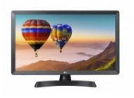 Led LG 24TN510SPZ Smart TV HD