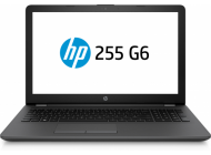 """Portatil HP 255 G6 1WY13EA E29000E/4/500 15.6"""""""