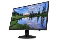 "Monitor HP 21/5"" 2YV09AA"