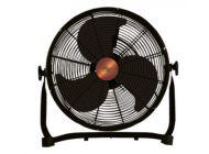 Ventilador industrial Cecotec Energy Silence 3000 Pro