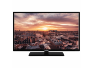 "LED Telefunken 32DTAF524 32"" Full HD Smart TV WiFi Negro"