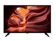 """Led Hitachi 32HAE4250 32"""" HD Smart TV"""