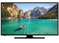 "Led Hitachi 32"" 32HE2200 HD Smart TV"