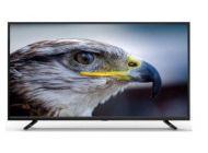 "LED Manta 32LHS89T 32"" HD Smart TV WiFi Linux"